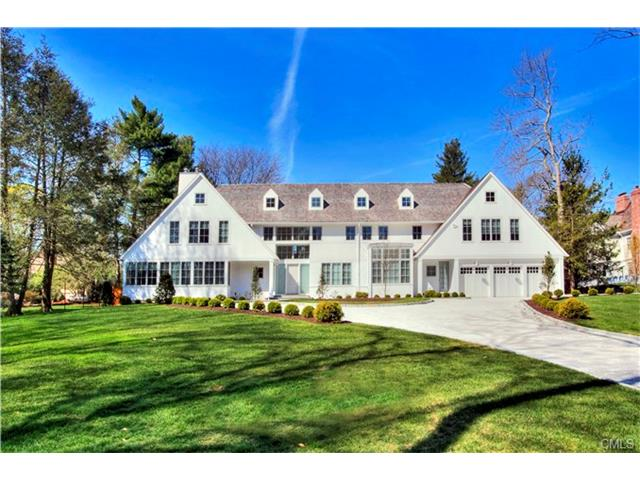 14 Woody Lane, Westport, CT 06880