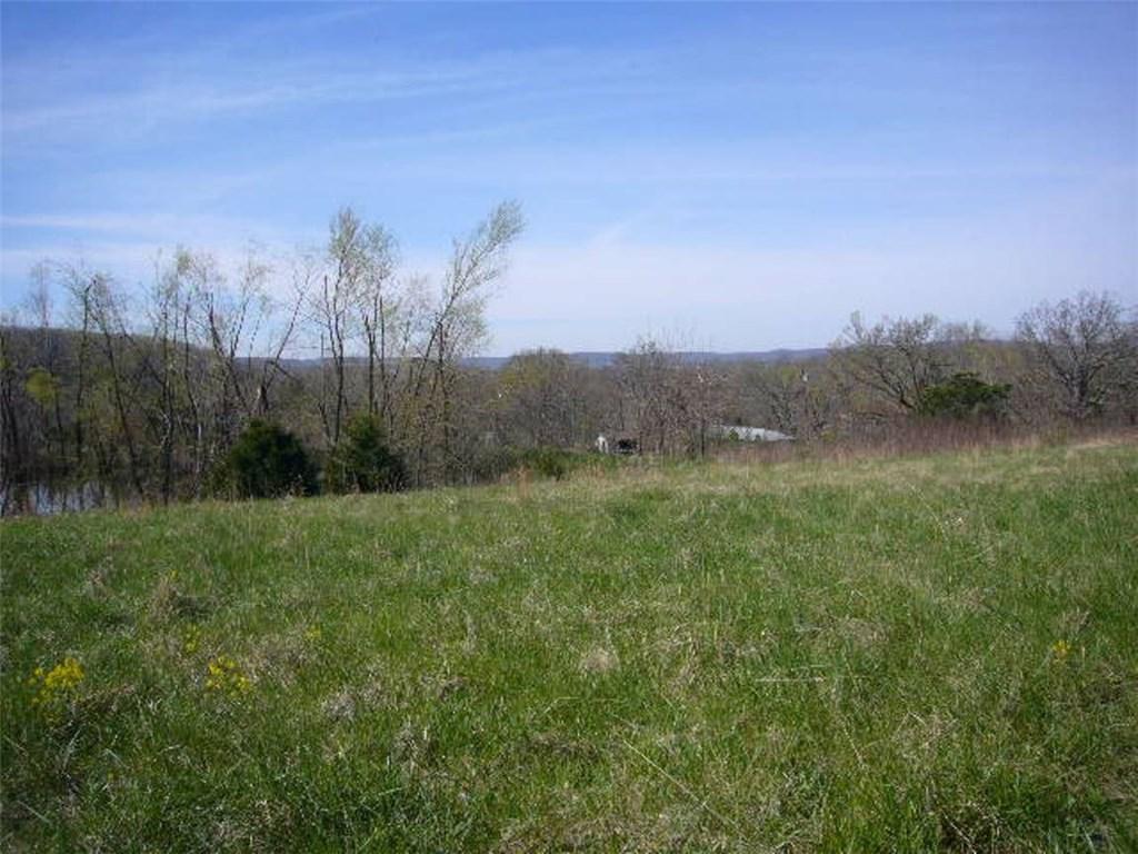 4.14 Acres E Wallin Mountain (W.C.32) RD, West Fork, AR 72774