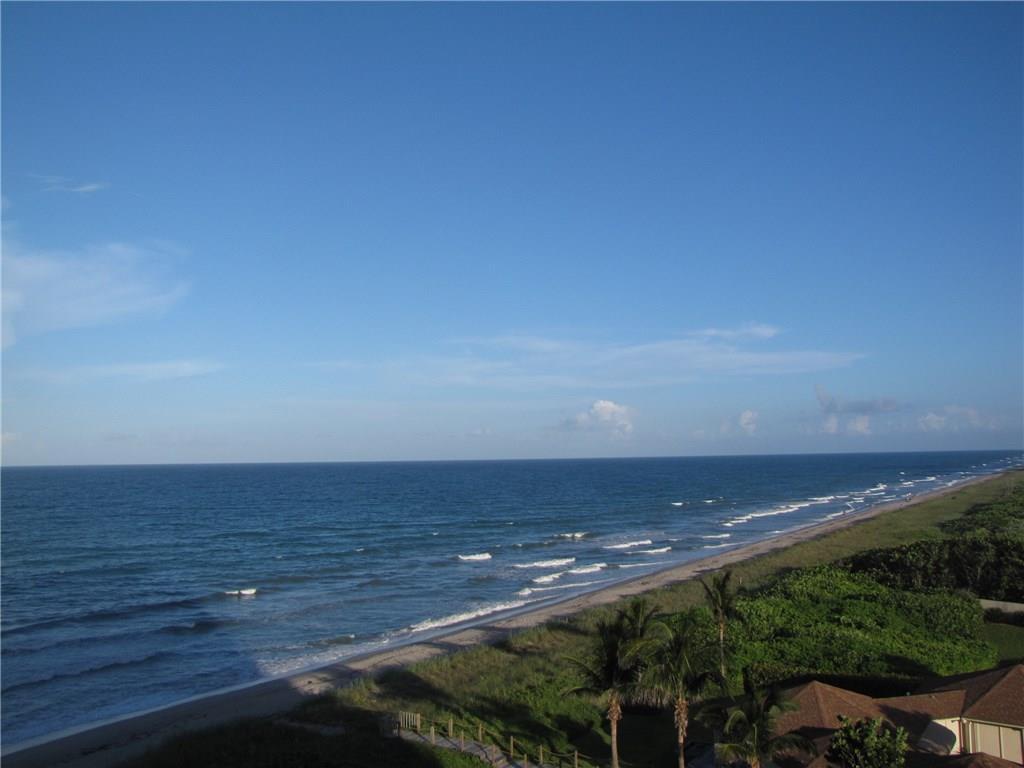 8880 S Ocean Drive 708, Jensen Beach, FL 34957