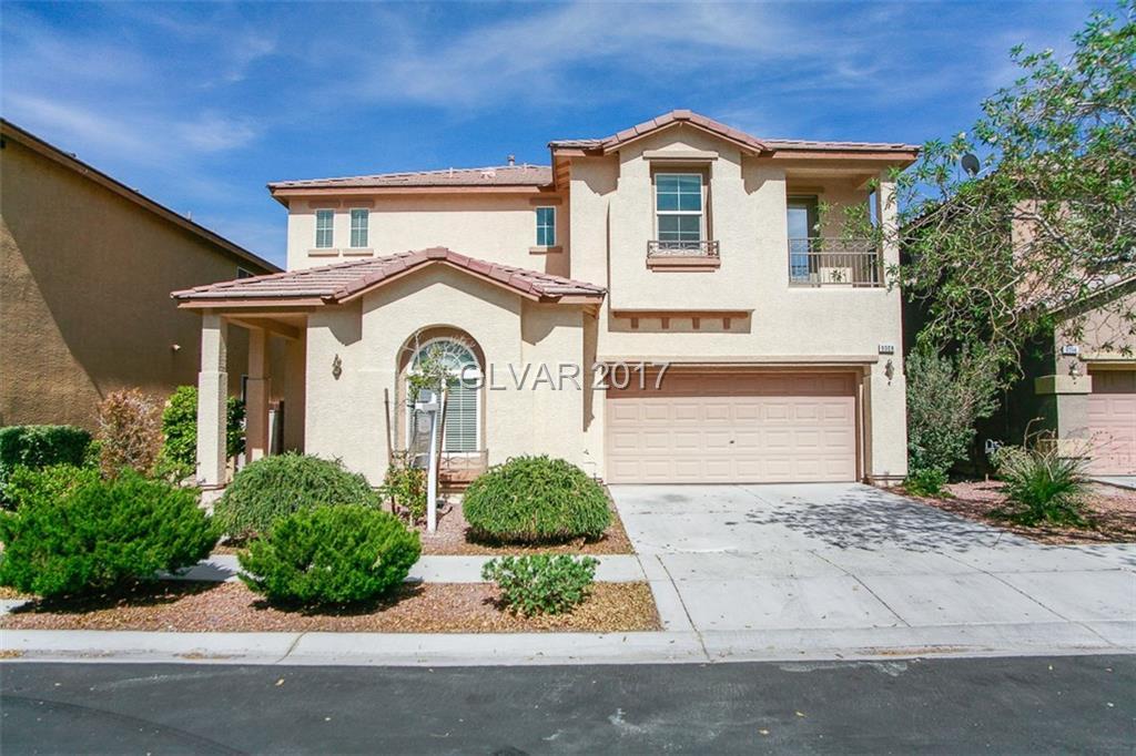 9008 OCHOA Street, Las Vegas, NV 89143