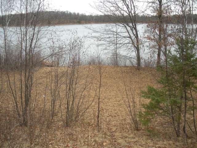 Buchite Lan XXX Buchite Lane Lane, Fifty Lakes, MN 56448