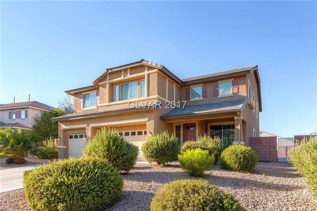 10916 MARYVILLE Avenue, Las Vegas, NV 89144