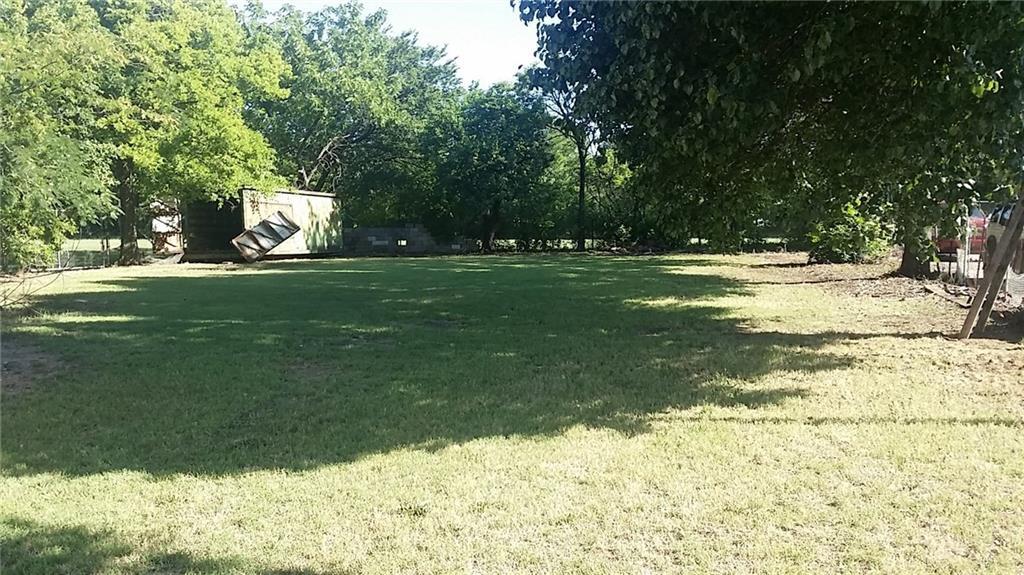 3825 SW 29th, Oklahoma City, OK 73119