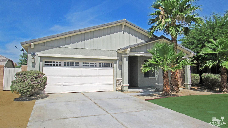 53807 Slate Drive, Coachella, CA 92236