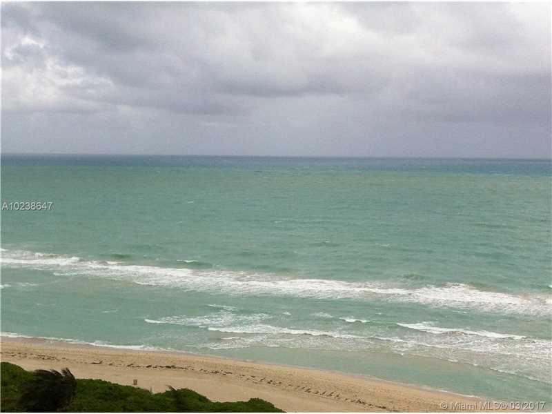 6365 Collins Ave 1007, Miami Beach, FL 33141