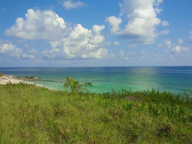 HOLIDAY BEACH ESTATES, Eleuthera,  00008
