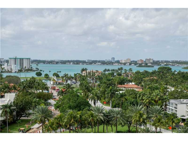 10201 COLLINS AVE 904W, Bal Harbour, FL 33154