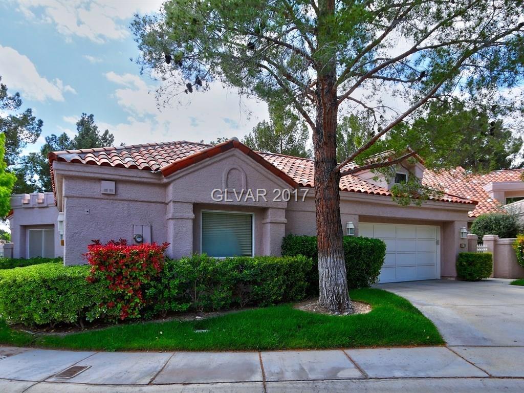8275 ROUND HILLS Circle, Las Vegas, NV 89113
