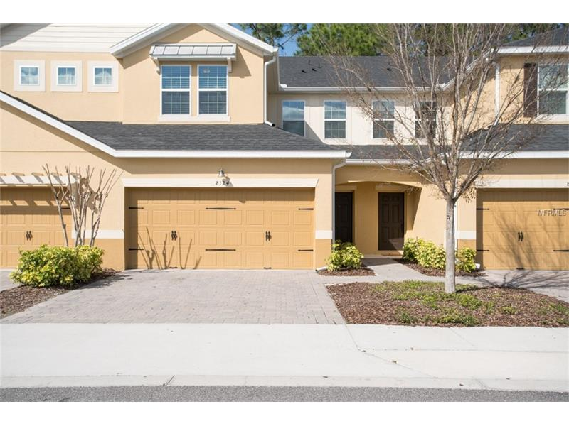 8124 SERENITY SPRING DRIVE, WINDERMERE, FL 34786