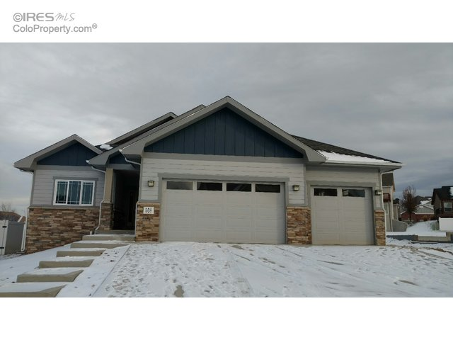 5702 W 5th St, Greeley, CO 80634