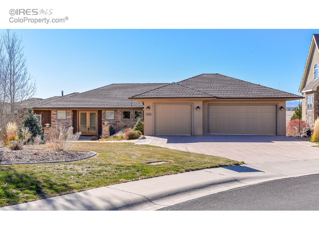 2043 Arroyo Ct, Windsor, CO 80550