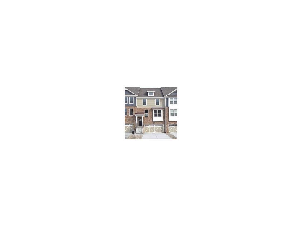 16035 Barringer Court, Westfield, IN 46074
