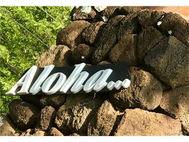 84-1009 Alahele Street, Waianae, HI 96792