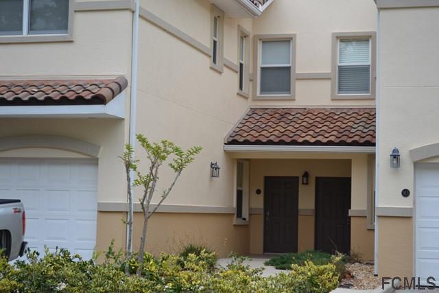 200 Riverview Bend S, Palm Coast, FL 32137