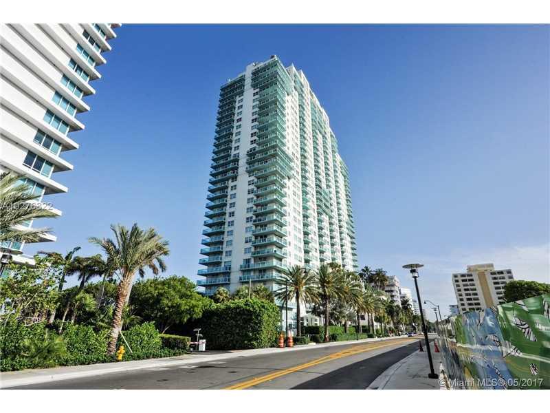 650 West Ave 1004, Miami Beach, FL 33139