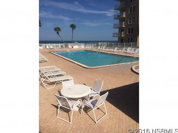4155 Atlantic Ave 108, New Smyrna Beach, FL 32169