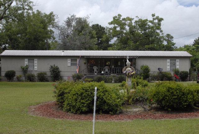 18957 County Road 8, Gulf Shores, AL 36542