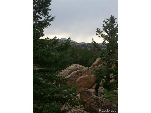 3084 Fox Acres Drive, Red Feather Lakes, CO 80545