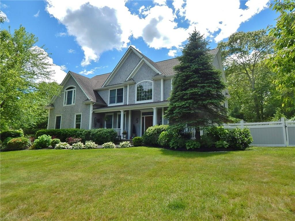 15 Links PSGE, Westerly, RI 02891