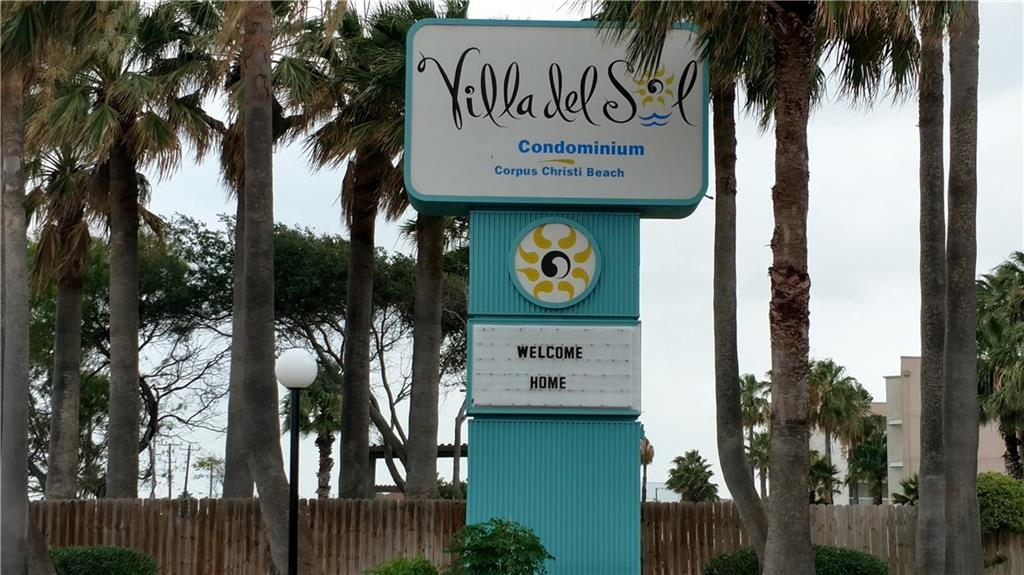 3938 Surfside Blvd 2203, Corpus Christi, TX 78402