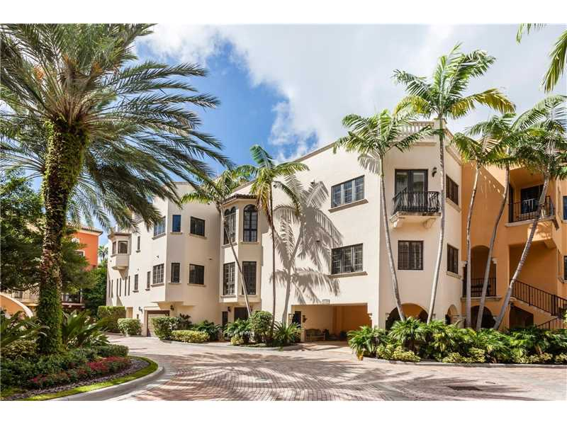 3471 Main Hwy 518, Coconut Grove, FL 33133