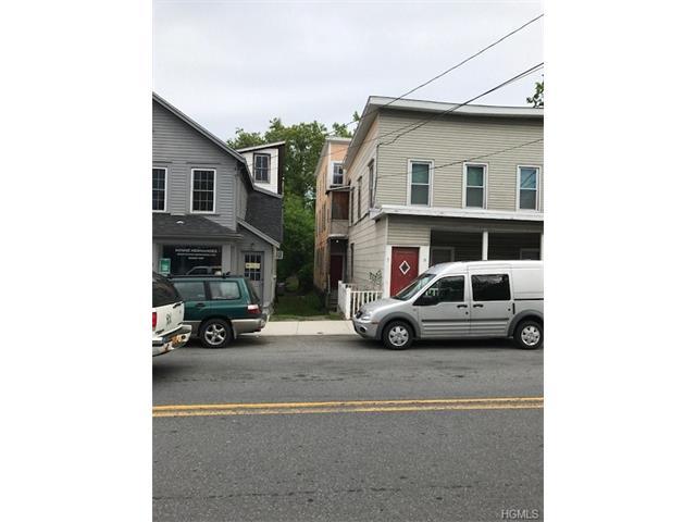 7-9 Main Street, Millerton, NY 12546