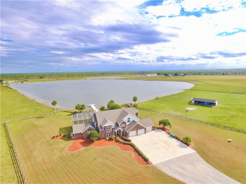 27920 JONES LOOP ROAD, PUNTA GORDA, FL 33982