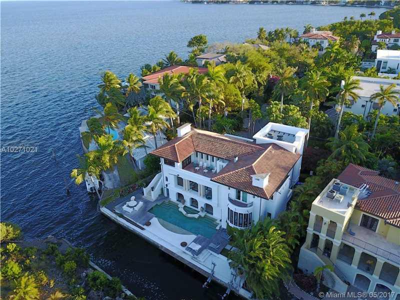 3333 Poinciana Ave, Miami, FL 33133