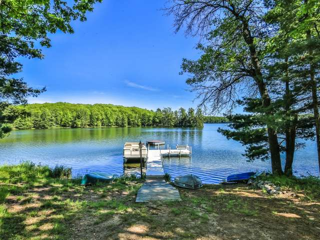 8653 COLIGO CT, Plum Lake, WI 54561