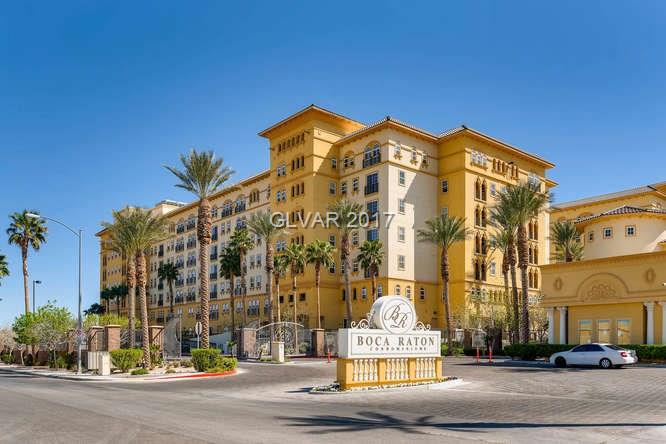 2405 SERENE Avenue 912, Las Vegas, NV 89123
