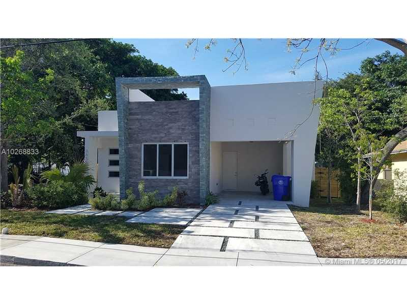 3655 florida Ave, Coconut Grove, FL 33133