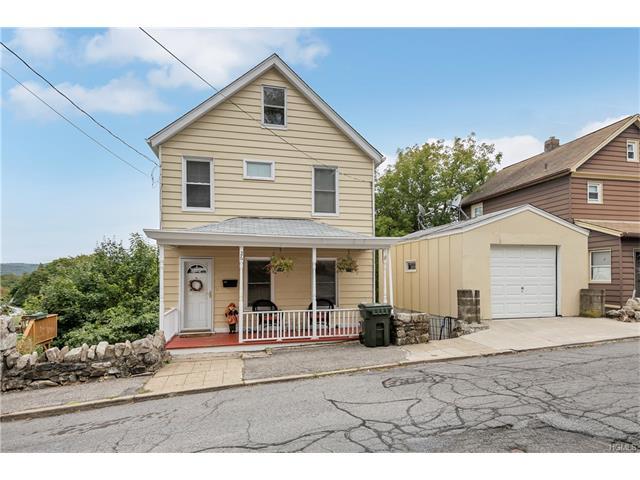 26 South Street, Highland Falls, NY 10928