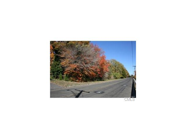 477 Seltsam Road, Bridgeport, CT 06602