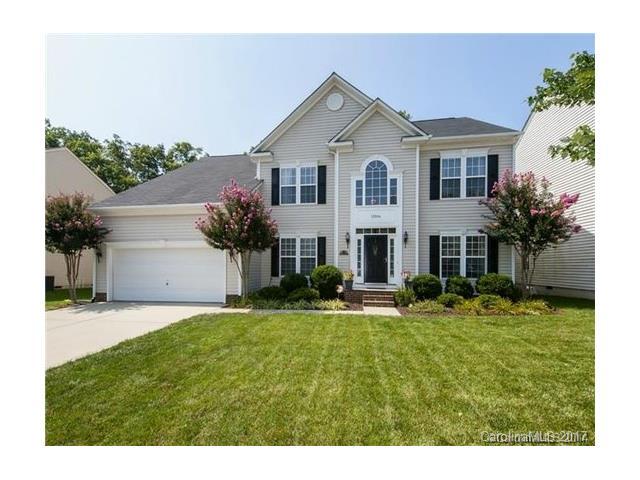 13314 Winslow Hills Drive, Charlotte, NC 28278