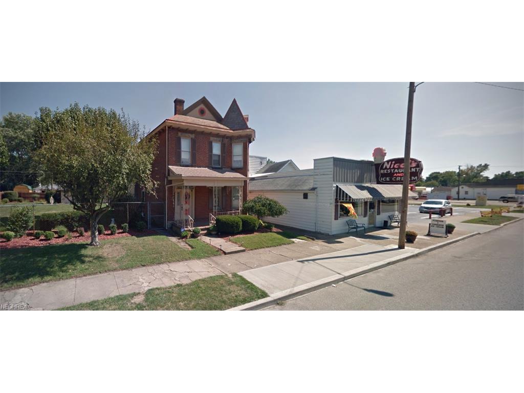 730 Putnam Ave, Zanesville, OH 43701