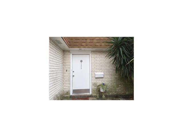 3807 HUDSON Street, KENNER, LA 70006