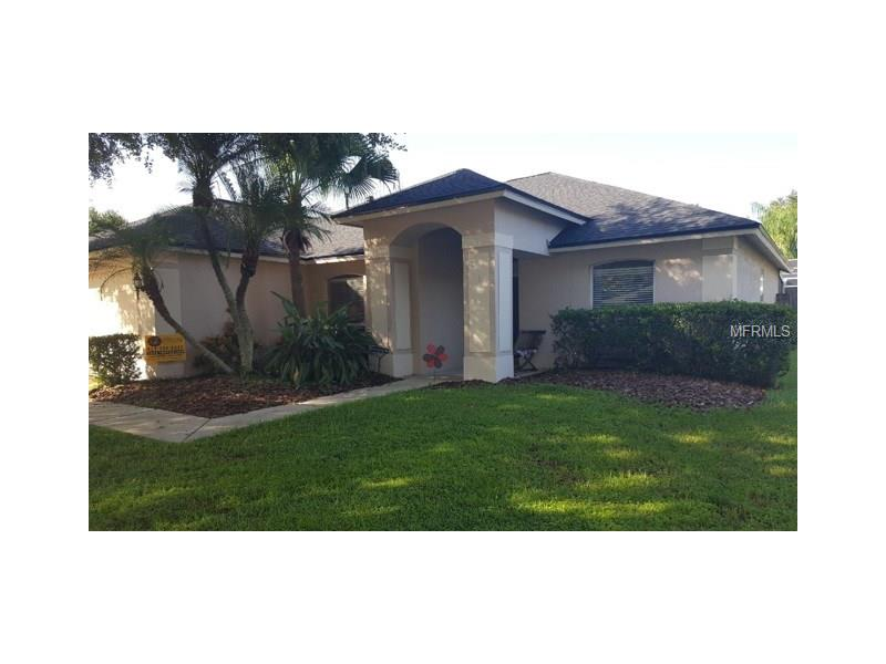 28842 MIDNIGHT STAR LOOP, WESLEY CHAPEL, FL 33543