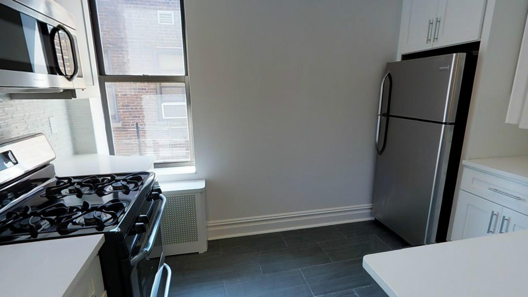 109-20 Queens Blvd 5A, FOREST HILLS, NY 11375