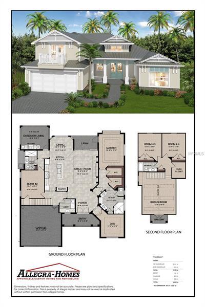 1822 OLEANDER STREET, SARASOTA, FL 34239