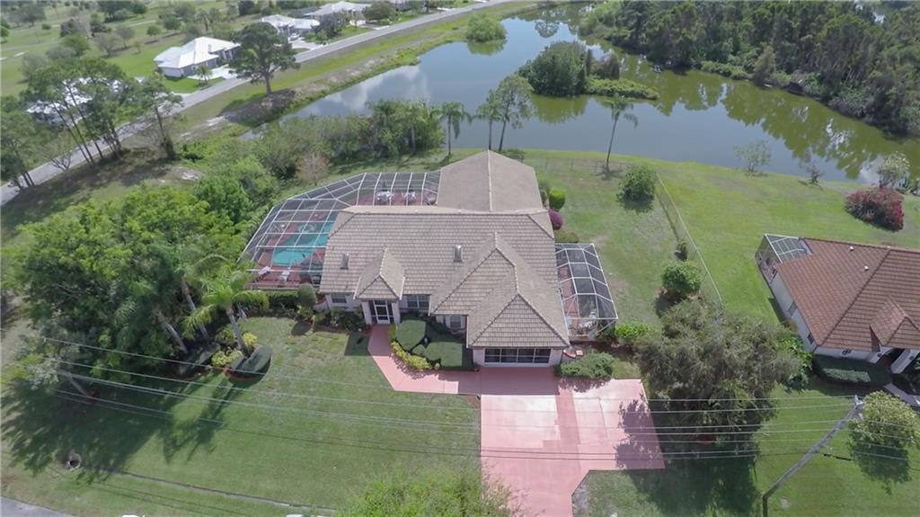 2631 SE Morningside Blvd, Port Saint Lucie, FL 34952