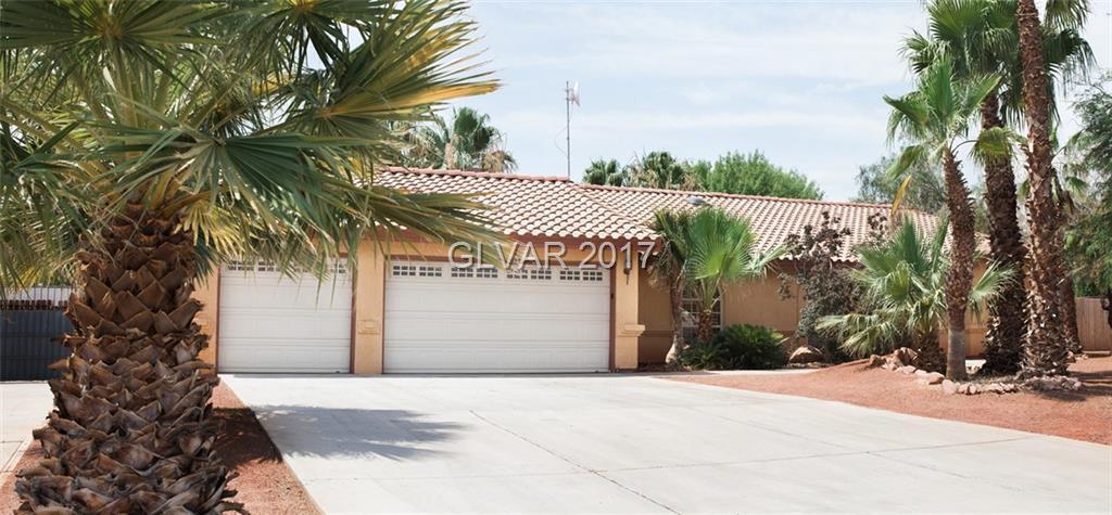8451 HAMMER Lane, Las Vegas, NV 89149