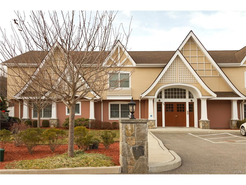 244 248 Saw Mill River Road 1, Millwood, NY 10546