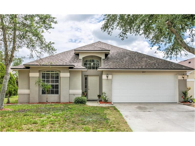 887 BRIGHTVIEW DRIVE, LAKE MARY, FL 32746