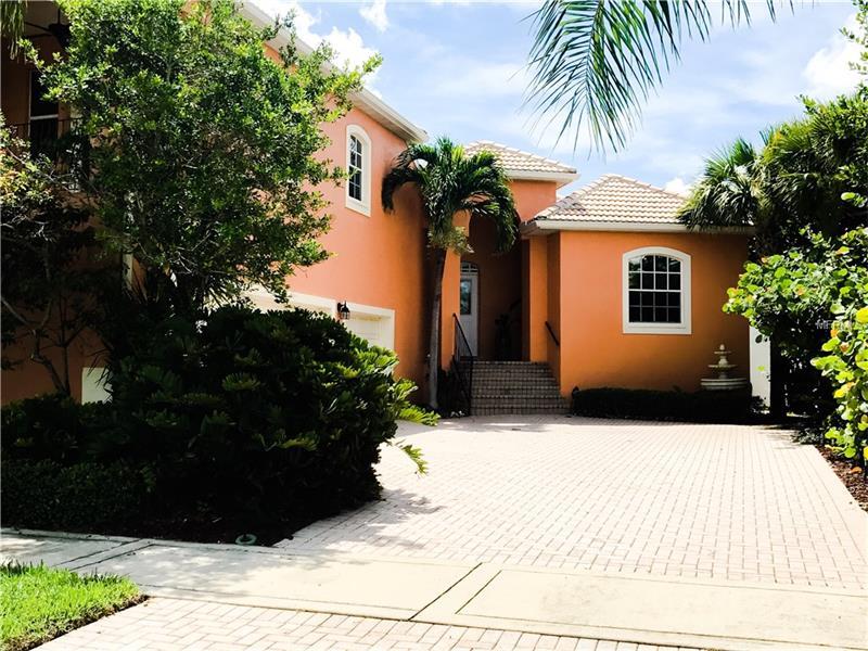 6117 MARBELLA BOULEVARD, APOLLO BEACH, FL 33572