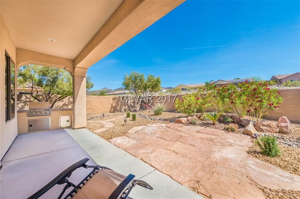 17 MOHANSIC Road, Henderson, NV 89052