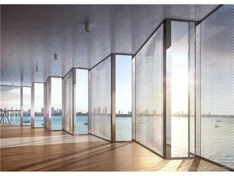 1300 Monad Terrace 7F, Miami Beach, FL 33139