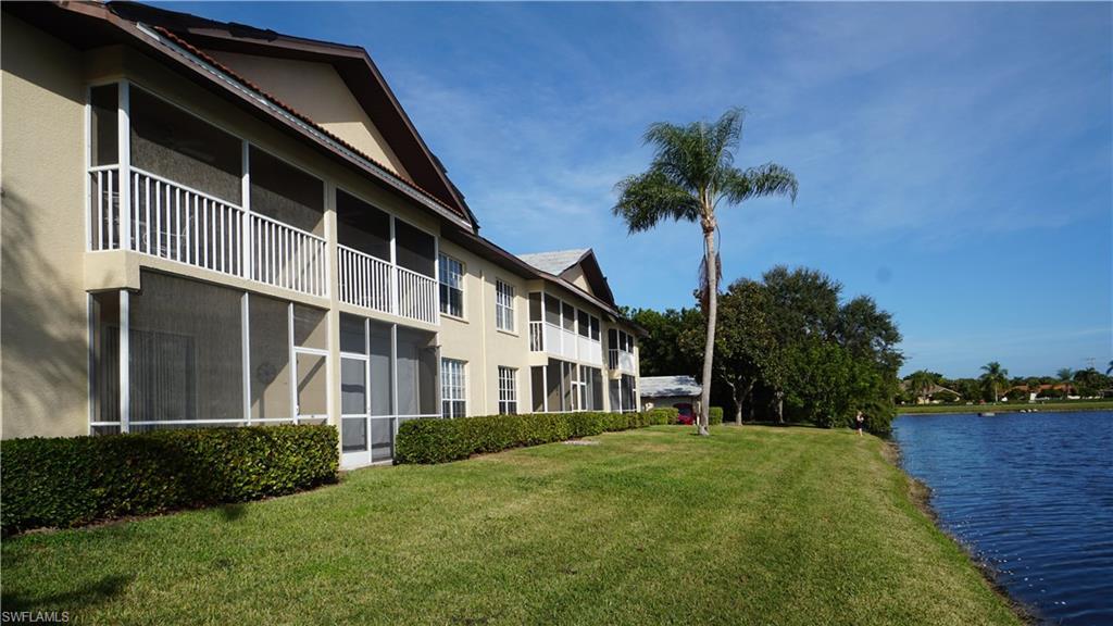 9850 Costa Mesa LN 710, BONITA SPRINGS, FL 34135