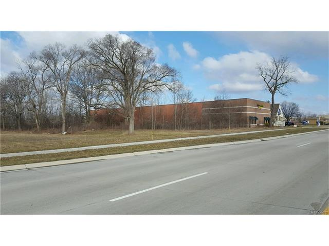 49535 Hayes Road, Shelby Twp, MI 48315