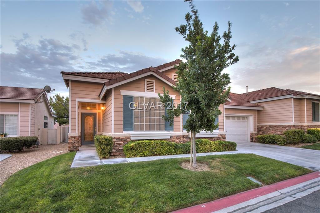10425 PACIFIC SAGEVIEW Lane, Las Vegas, NV 89144