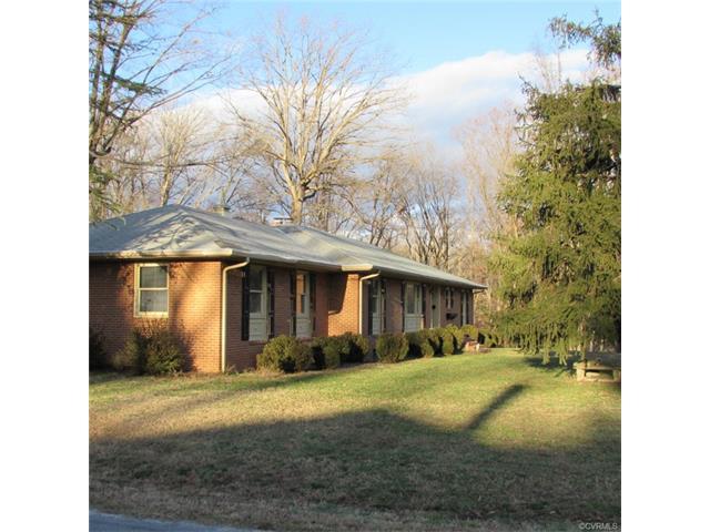 7701 Boxwood Court, Henrico, VA 23228